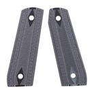 G-10 TACTICAL PISTOL GRIPS FOR RUGER® 22/45