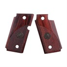 RENEGADE WOOD LAMINATE GRIPS SIG 238