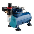 AIR COMPRESSOR PAASCHE