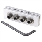 UNIVERSAL EXTRACTOR ROD WRENCH