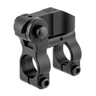 AR-15  FLIP-UP BARREL MOUNT FRONT SIGHT