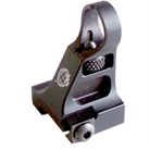 AR-15 FRONT SIGHT FIXED RAIL MOUNT