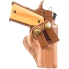 SEMI-AUTO SUMMER SPECIAL 2 MILT SPARKS HOLSTERS