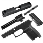 CALIBER X-CHANGE KIT SIG SAUER P320 COMPACT