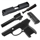 <b>CALIBER</b> X-CHANGE <b>KIT</b> SIG SAUER P320 SUBCOMPACT