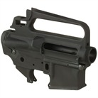 ROCK RIVER ARMS AR-15 UPPER & LOWER RECEIVER SET