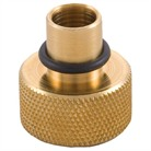 BRASS MUZZLE GUIDE