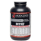 HODGDON H110 POWDER