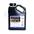HODGDON POWDER BL-C(2)