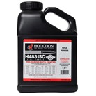 HODGDON POWDER H4831 SC