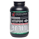 HODGDON RETUMBO POWDER