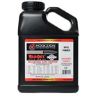 HODGDON POWDER VARGET