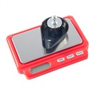 MINI DIGITAL RELOADING SCALE