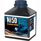 N150 SMOKELESS RIFLE POWDER