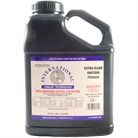 HODGDON INTERNATIONAL <b>CLAYS</b> <b>POWDER</b>