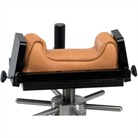 SINCLAIR GENERATION II BENCHREST TOP