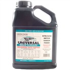 Hodgdon Universal Clays Powder - 4 lbs.