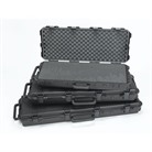 IM3300 STORM RIFLE CASE REPLACEMENT FOAM