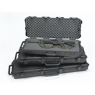 Storm iM3200 Rifle Case
