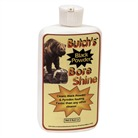 Butch's Black Powder Bore Shine