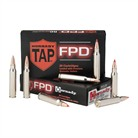 TAP FDP AMMO 308 WINCHESTER 155GR POLYMER TIP