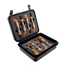 UNIVERSAL CASE PREP ACCESSORY SET