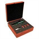 <b>PRIMER</b> <b>POCKET</b> <b>UNIFORMER</b> KIT CASE