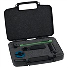 REMINGTON BOLT MAINTENANCE STORAGE CASE