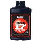RELOADER 17 POWDER