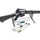 SINCLAIR DELUXE <b>AR-15</b> <b>CLEANING</b> KIT