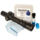 <b>Nightforce</b> <b>Optical</b> Cleaning Kit