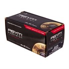 TACTICAL MATCH GRADE AMMO 223 REMINGTON 68GR OTM BTHP