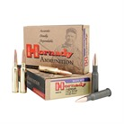 VINTAGE MATCH AMMUNITION