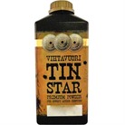 TIN STAR N32C <b>SMOKELESS</b> <b>POWDER</b>