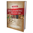PRECISION RELOADING GUIDE