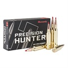 PRECISION HUNTER AMMO 280 REMINGTON 150GR ELD-X