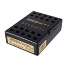 6.5 CREEDMOOR PREMIUM FULL LENGTH DIE SET