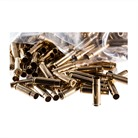 <b>300</b> AAC <b>BLACKOUT</b> BRASS