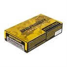 MATCH GRADE TACTICAL 260 REMINGTON AMMO