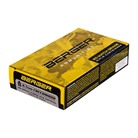 MATCH GRADE TACTICAL 6.5MM CREEDMOOR AMMO
