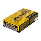 MATCH GRADE TACTICAL 308 WINCHESTER AMMO