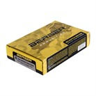 MATCH GRADE TACTICAL 300 NORMA MAGNUM AMMO