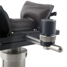 <b>SINCLAIR</b> SHOOTING REST <b>ACCESSORIES</b>