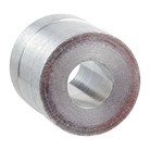 FIELD LOAD BUSHINGS