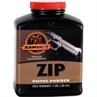 RAMSHOT ZIP POWDERS