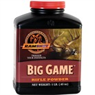 RAMSHOT BIG GAME POWDERS