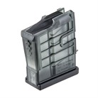 HECKLER & KOCH MR762 10RD MAGAZINE 308 WINCHESTER