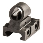 SL8 HOLDER, FRONT SIGHT, SL8,