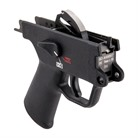 MP5 TRIGGER  GROUP, MP5SF REPLACES 225