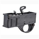 TRIGGER HOUSING ASSEMBLY